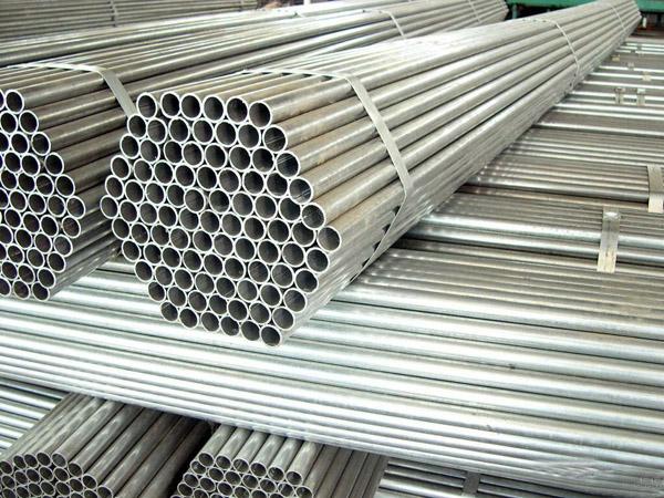 什么样的不锈钢管会比较好